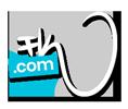 ferkosto.com